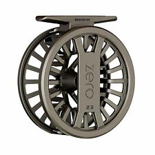NEW REDINGTON ZERO #2/3 WEIGHT CLICK DRAG LIGHT FLY REEL SAND FREE US SHIPPING