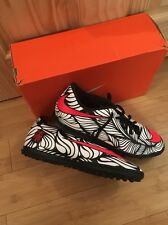 Nike Hypervenom Neymar Astro Turf Football Boots Size 10 Adults BNIB Black White