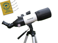 Refractor 90500 (500 / 90 mm) Space Astronomical Telescope Spotting scopes new