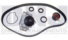 1999-2000 FITS HONDA CIVIC 1.6L DOHC VTEC B16A2 TIMING BELT KIT W/ WATER PUMP