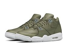 Nike Nikelab Air Flight 89 Men's Trainers / Boots. Size 10 UK. New Boxed.