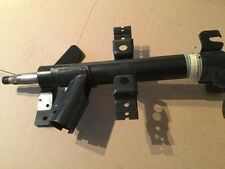 Renault Espace UppercSteering Column Assembly New Part no 7700875176