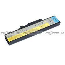 BATTERIE POUR IBM LENOVO Lenovo L08L6D13 L08O6D13 L08S6D13 11.1V 5200MAH