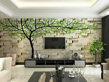 3D Mural wallpaper sitting room Bedroom modern luxury Background wall BB202