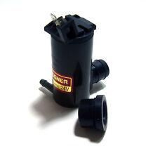 Windshield Washer Water Pump Universal Reservoir Nozzle pump 24V