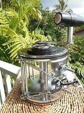 Legendary PENN SENATOR 16/0 Trolling Fishing Reel - Very, very nice!