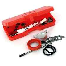 MSR Dragonfly Expedition Service Kit for Multi-fuel stove