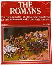 Atlantic Roman Cavalry - set 1516 - mint-in-box - 1/72nd scale