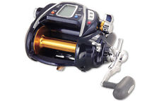 Daiwa SEABORG 1000MT Big GAME Electric Reel from Japan