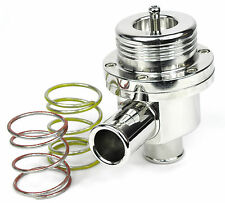 Replacement Recirc Dump Valve Bov AUDI A3 S3 A4 A6 S4 TT Quattro 1.8 20v Turbo