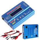 iMAX B6 LCD Screen Lipo Nimh Nicd RC Battery Balance Charger Discharger Power