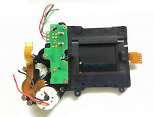 Original Shutter With Motor Unit Assembly Group for Nikon D7000 Camera