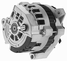 NEW High Amp 200 Amp Alternator Chevy Camaro Pontiac Firebird 1988 - 1989 HD
