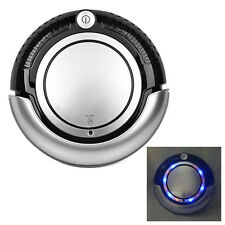 Automatic Charging Ultra-quiet Automatic low noise Robotic Vacuum Cleaner