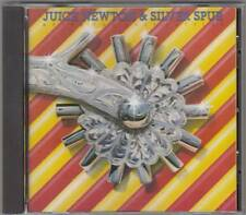 Juice Newton & The Silver Spur - After The Dust Settles (1976, CD 2009) NEU!!!