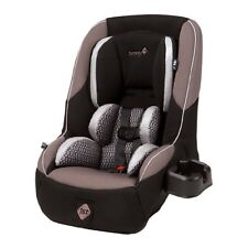 Safety 1st Guide 65 Air Convertible CAR SEAT, Adjustable Baby CAR SEAT, Chambers