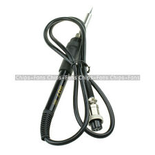7-Pin 907 Soldering Iron Handle For AT936b AT907 AT8586 ATTEN Soldering Station
