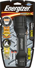 Energizer Hard Case Professional ProjectPlus LED Flashlight (HCHH41E)