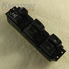 Brand New Power Window Master Switch For Honda Passport 1998-2002