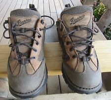 Danner Radical Men's boots, hiking, work, shoes, hunting 8 1/2 medium