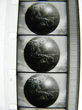 16mm Film WATCHTOWER OVER TOMORROW (1945) Rare Lost Alfred Hitchcock War Film