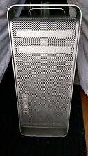 Apple Mac Pro 5.1 2010 6 Core 3.33GHz + 32GB + GTX 680 + Wifi + SSD