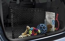 Envelope Style Trunk Cargo Net for HONDA 1995 - 2016 Odyssey NEW