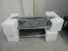 LOT OF 2 HP 2560 SERIES DOCKING STATION HSTNN-I15X FREE SHIPPING!