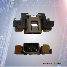 Nintendo 3Ds oder  3Ds XL  Ladebuchse-Powersockel,   NEU