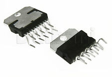 TDA7265 Original Pulled ST Integrated Circuit