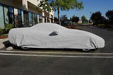 2008-2016 Dodge Challenger R/T Shaker SRT Hellcat Car Cover Evolution C17071GK