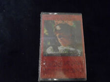 """SEALED"" JACK PRICE ""I FOUND IT ALL IN JESUS"" Cassette Tape"