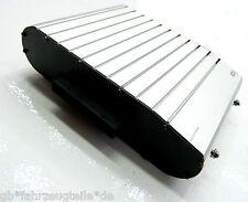 Audi A8 4H S8 A6 4G B&O Amplifier Verstärker ICEpower Bang&Olufsen 4H0035466