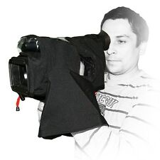 New PP23 Raincover designed for Sony HDR-FX1000