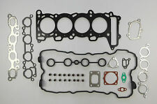 HEAD GASKET SET SUITABLE FOR NISSAN 200SX 2.0 S14 TURBO SR20DET 1996-99 VRS