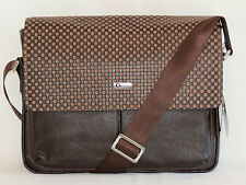 "Messenger/Laptop Bag Designer Giorry Chess 13""  Sale Half Price £24.99 (Code 29)"