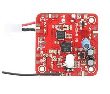 X5C-10 Replacement Receiver Board for SYMA X5 X5C X5C-1 Quadcopter DRONE HELI 15