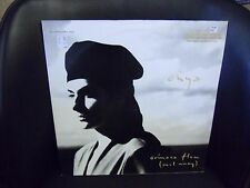 "Enya Orinoco Flow 12"" Geffen Records VG+"