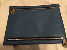 NWOT Reed Krakoff City Pouch