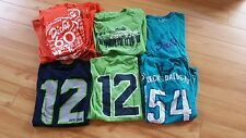 Dick's Drive-In Discontinued T-Shirts assorted styles Men's Size Medium
