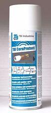Keramik Schweissschutzspray TBi CeraProtect Schweißtrennspray Trennspray Spray