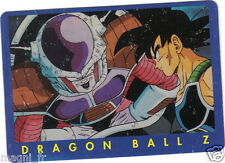 DRAGON BALL Z n° 2 - BADACK (A2699)