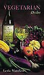 Recipes from the Vineyards of Northern California: Recipes from the Vineyards...