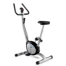 Starshaper KC143 Exercise Bike Upright Cycle Training Gym Fitness Cardio Machine