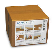 DraughtEx - Floorboard Gap Filler - Medium (for gaps of 2mm to 7mm) {DXS40-8MM}