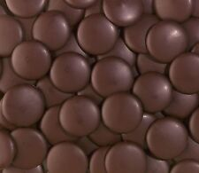 GUITTARD MILK CHOCOLATE***MARCH SPECIAL  5 POUNDS WITH 1 POUND FOR FREE***6LBS**