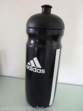 Adidas Trinkflasche Sport Radfahren Fitness Kunststoffflasche Flasche 0,5 l