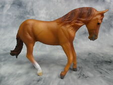 CollectA NIP * Australian Stock Horse Stallion * 88712 Model Horse Toy Figurine