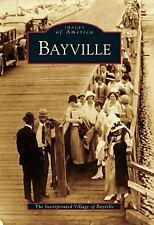 Bayville (Images of America)