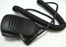 Shoulder Microphone FOR Yaesu VX-150 VX-5R VX-2R VX-300 41-27Y